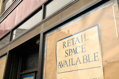 retail-space-available
